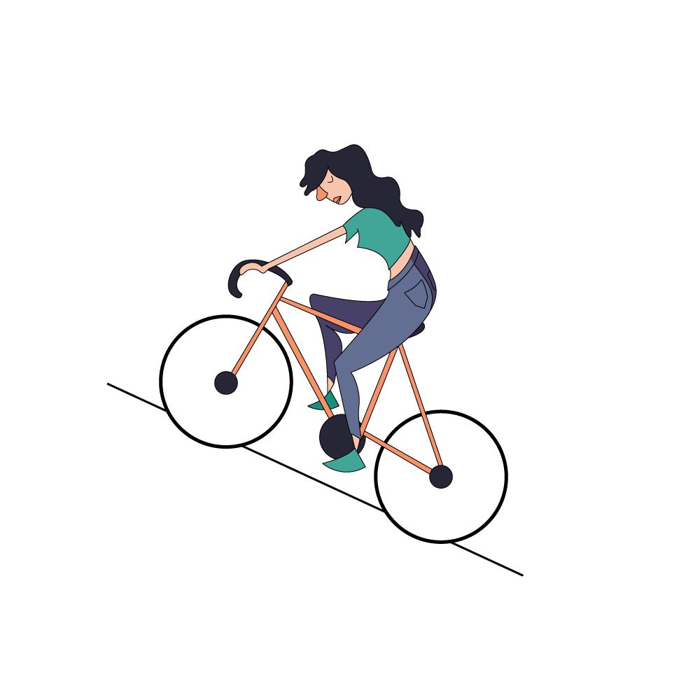 CycleGirl.png