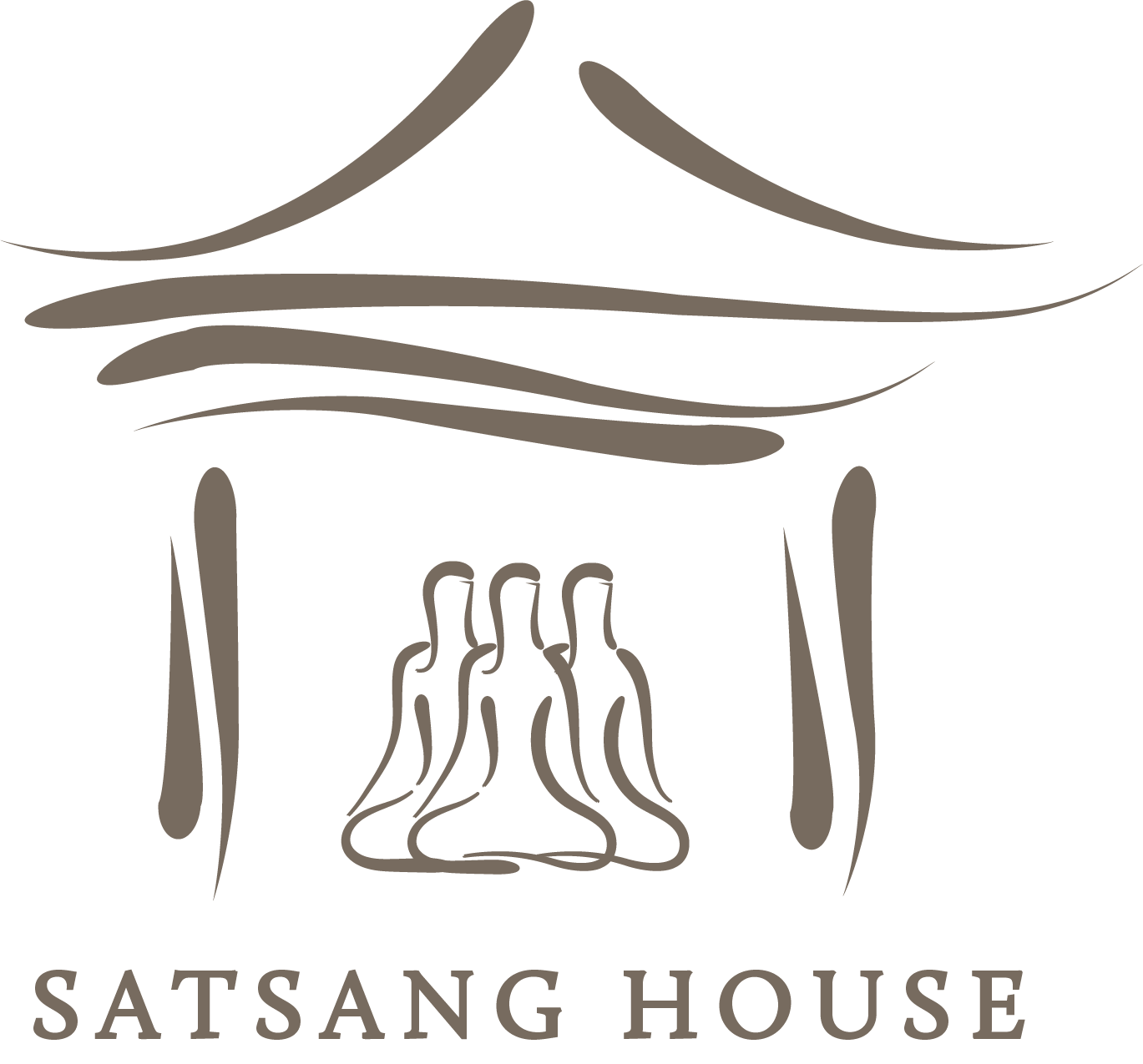 Meditation and Mindfulness Center | Satsang House