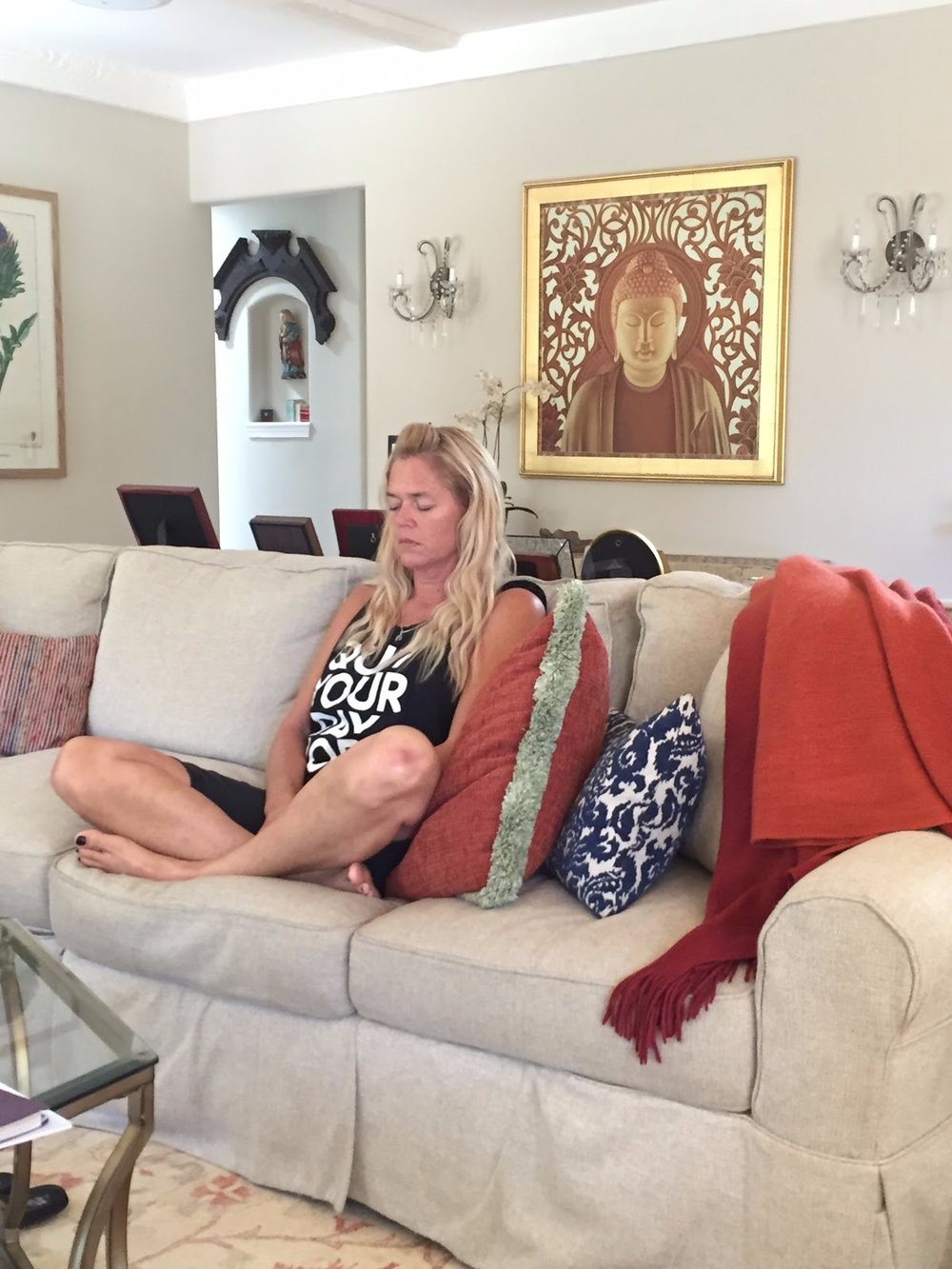 Couch Meditation with Client.jpg