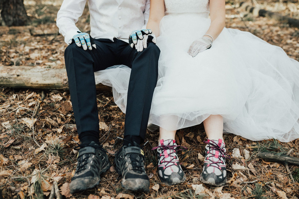 trash_the_dress_cd5.jpg