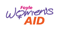 Foyle Women's Aid