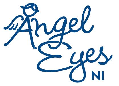 Angel Eyes NI