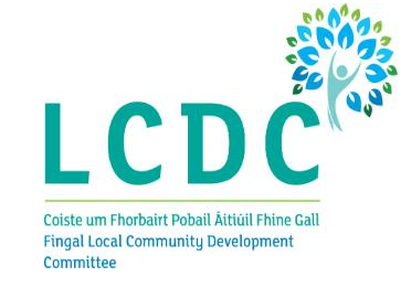 Fingal Local Community Development Committee