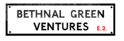 Bethal Green Ventures