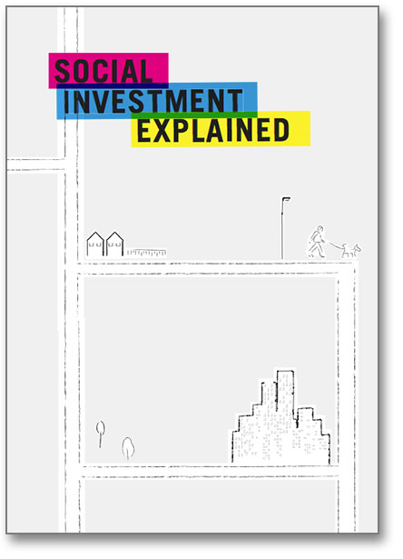 Social Investment Explained