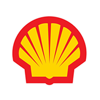 Shell-only-logo.png