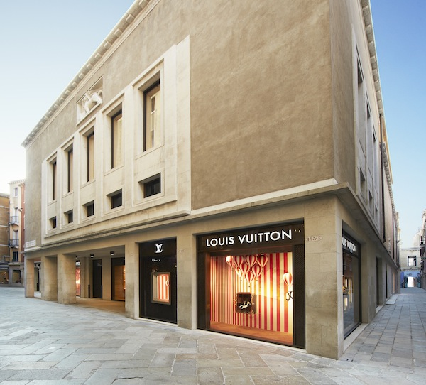 louis-vuitton-venice-maison