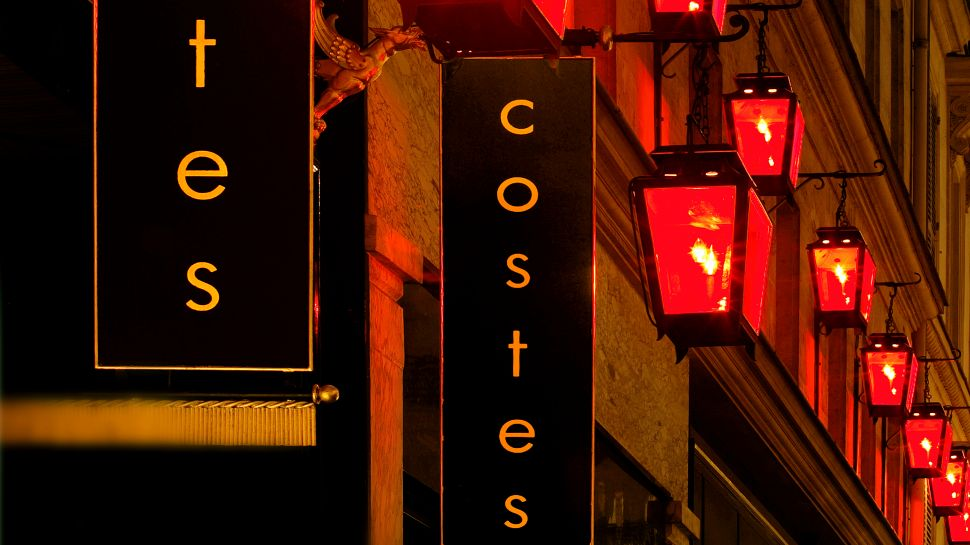 Costes 10