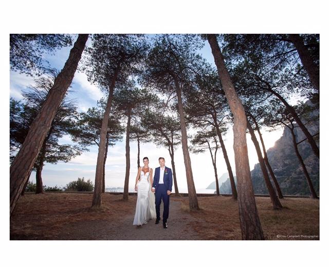 weddingitaly1