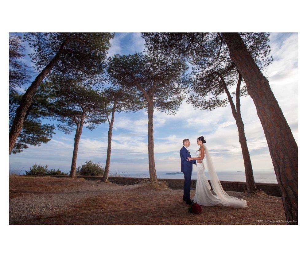 weddingitaly3