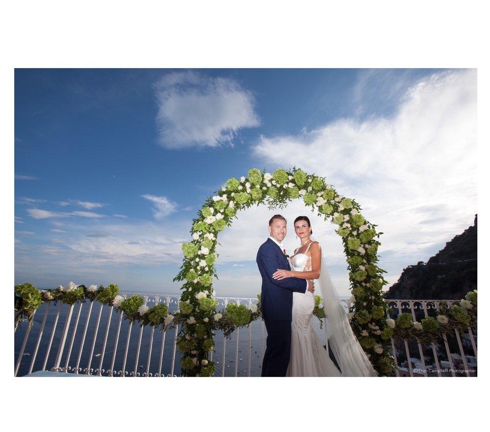 weddingitaly5