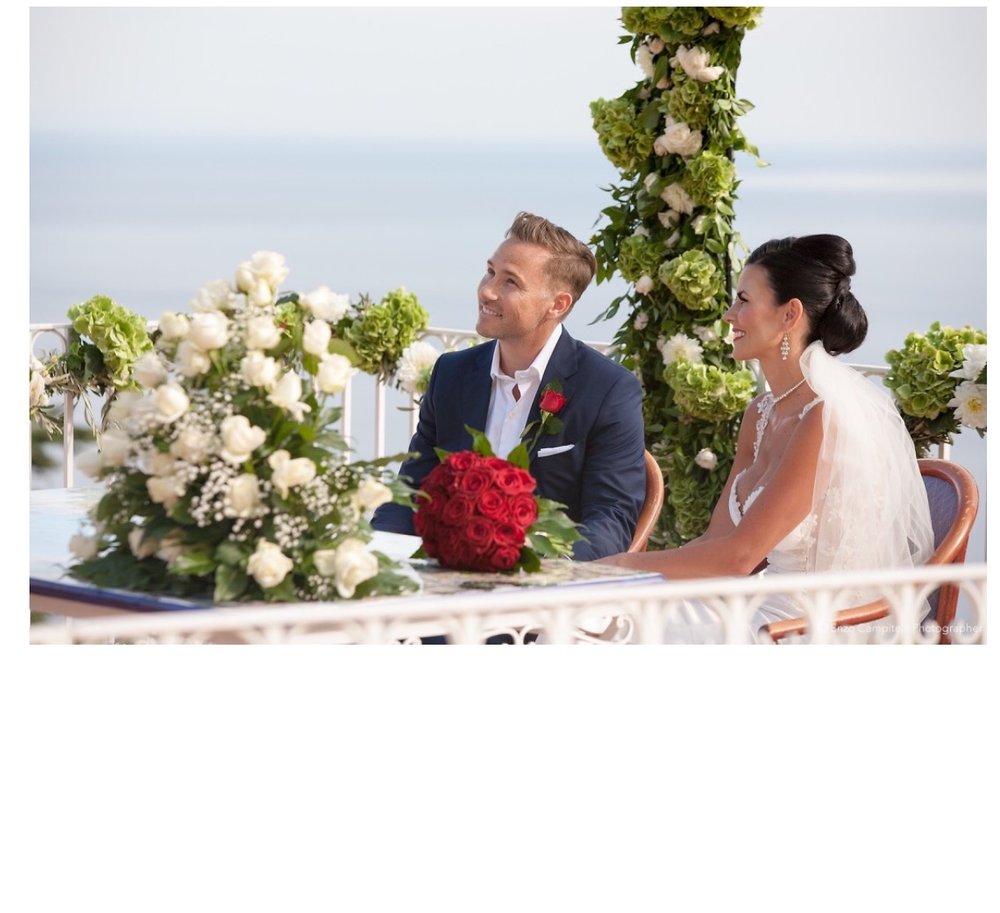 weddingitaly8