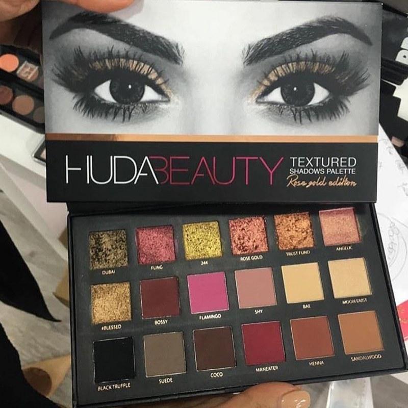 huda-beauty-rose-gold-palette_800x800