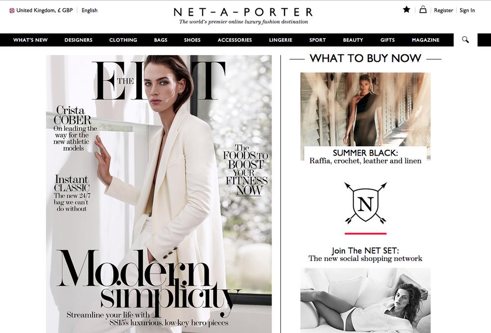 Net a Porter 1.png