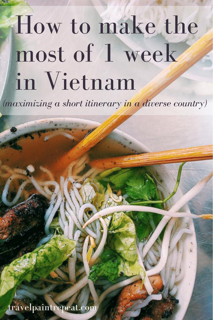 1 Week in Vietnam pin.png