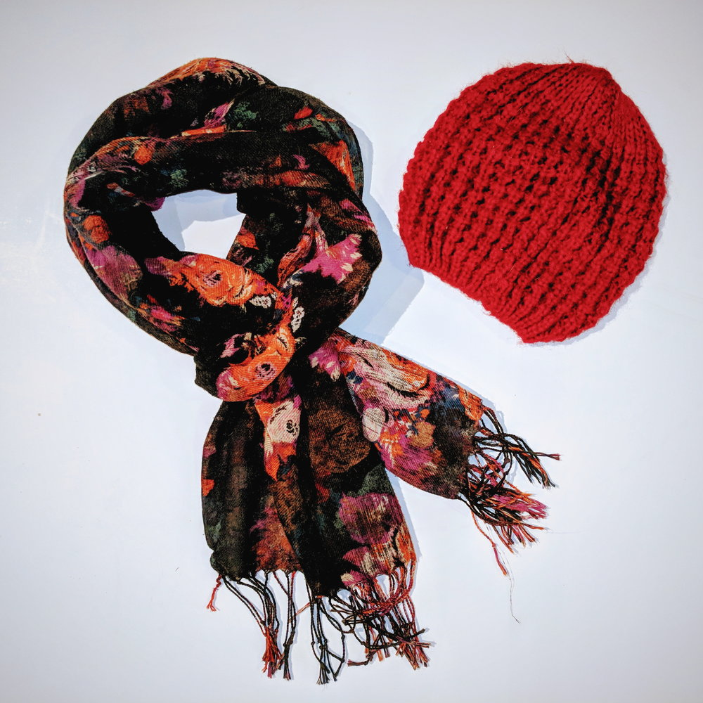 wintertravel_scarfhat.jpg