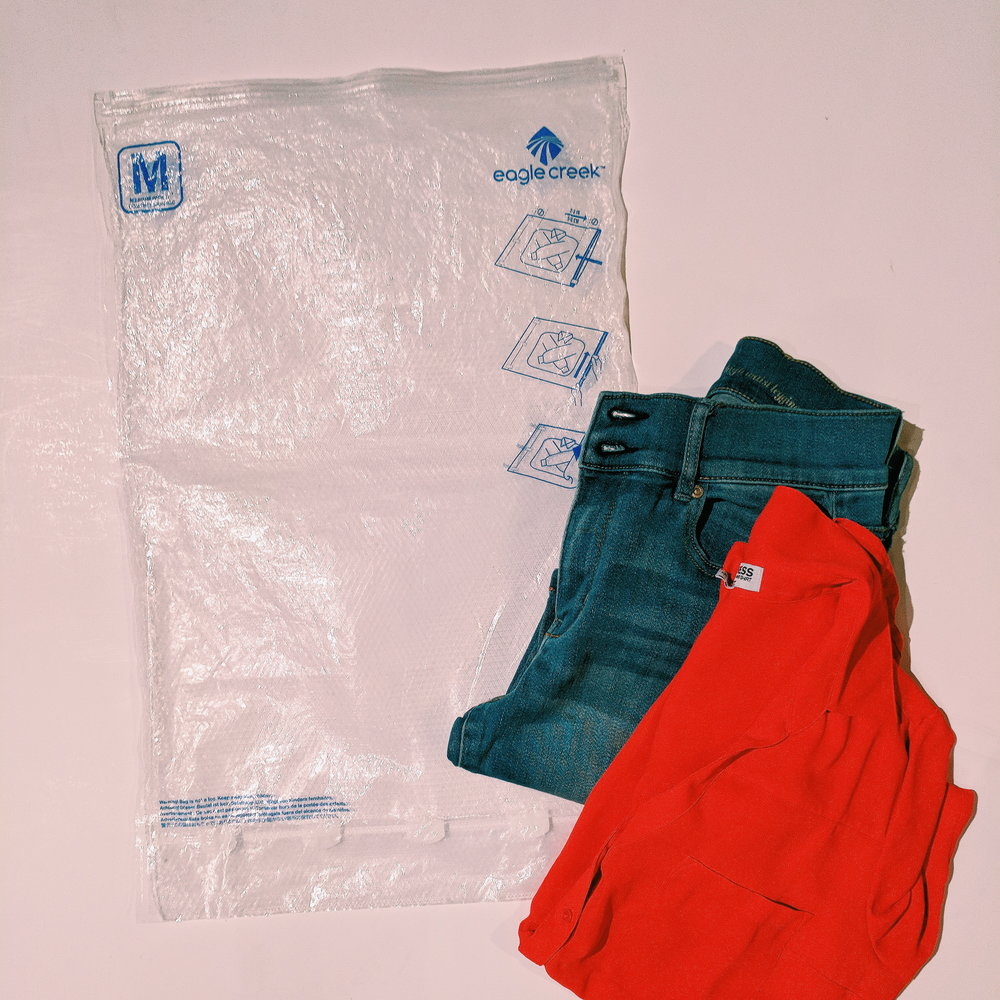 eaglecreekcompressionbags