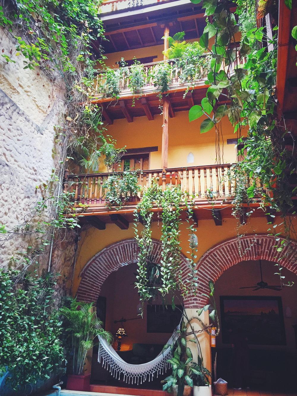 Casa India Catalina Cartagena hotel.jpg
