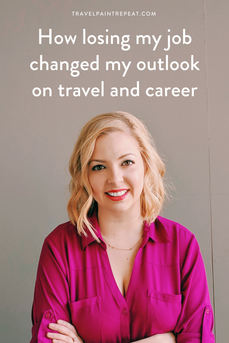 How losing my job changed my outlook on travel and career (2).png