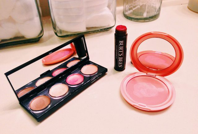 simplify beauty routine.jpeg