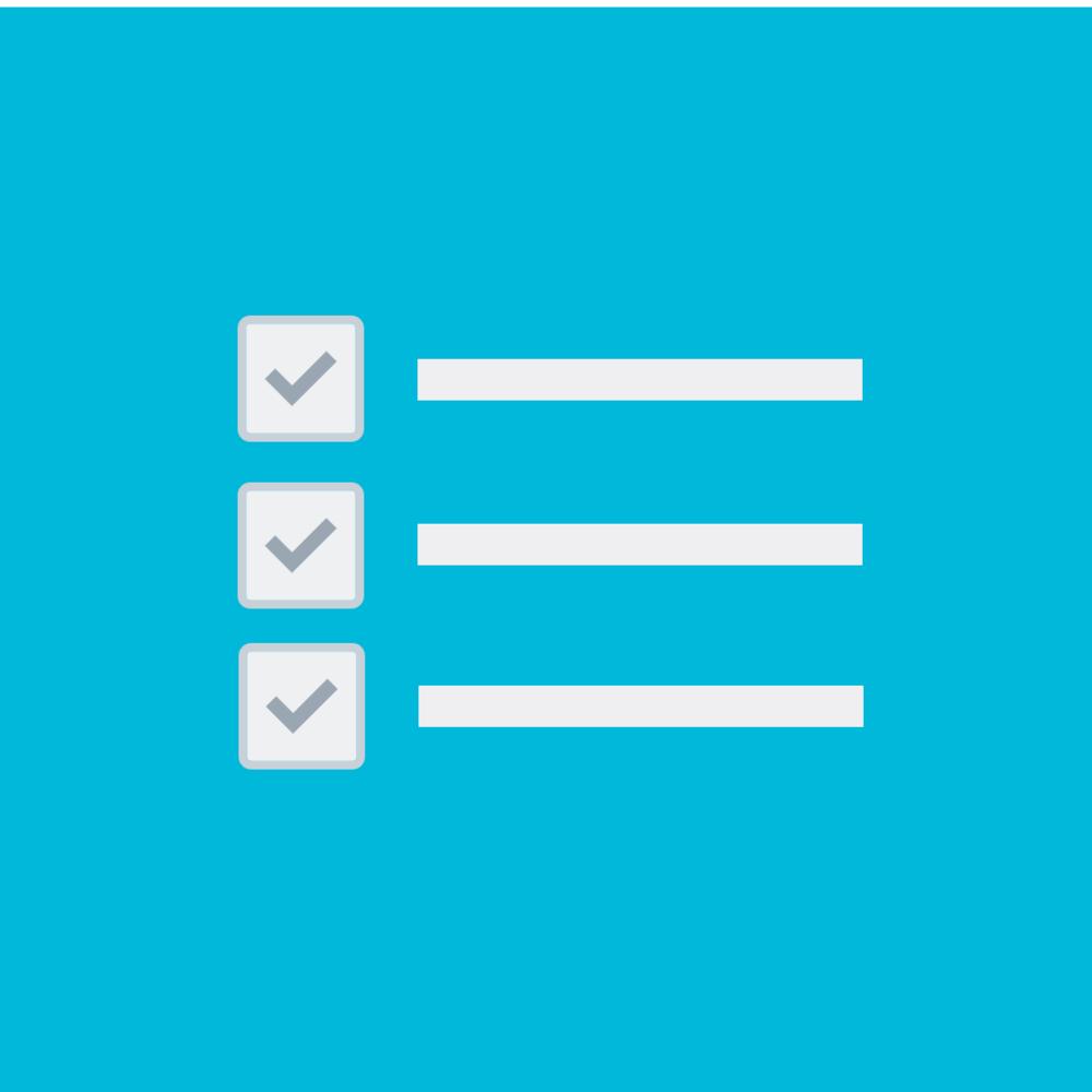 Travel Planning Checklist (3).png