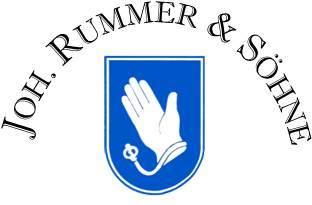 J Rummer Sons Woodworking