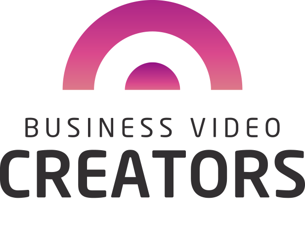Business Video Creators