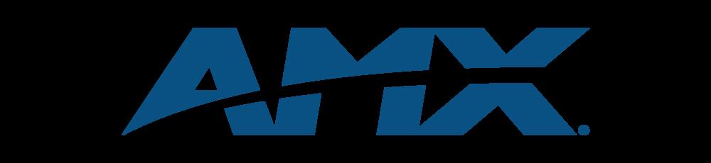 AMX_logo_blue.png