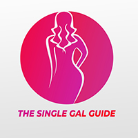 single gal guide for single women