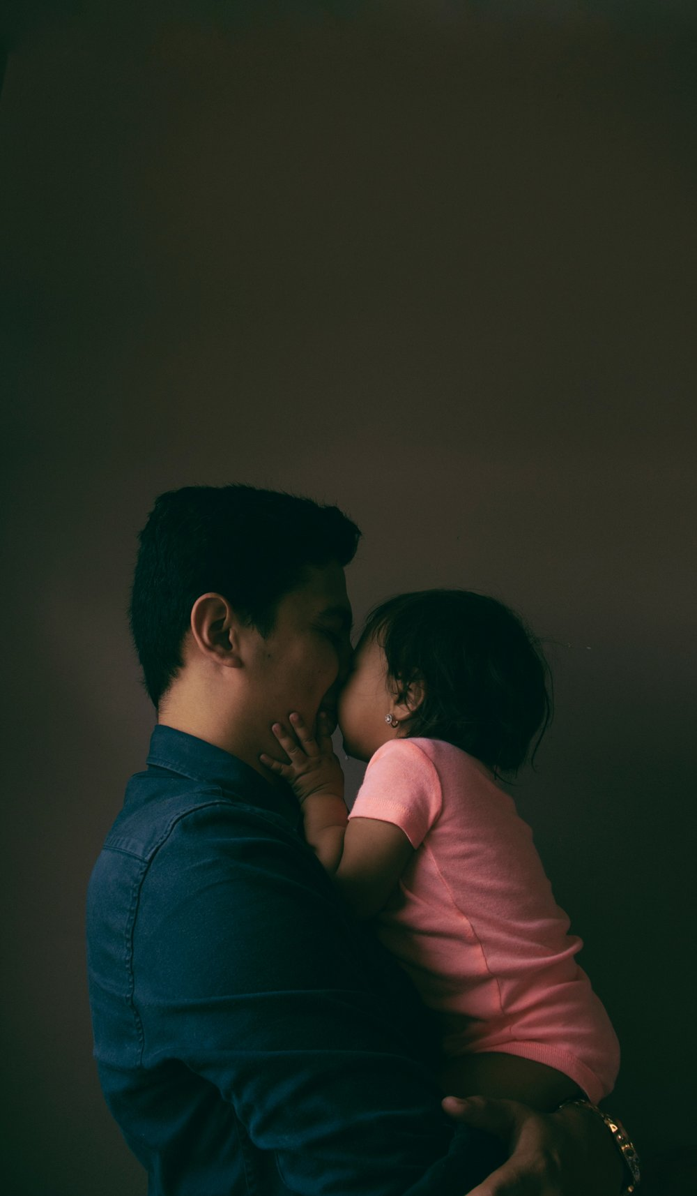 Dating Single Fathers