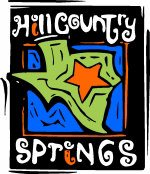 Hill counrty springs logo.jpg