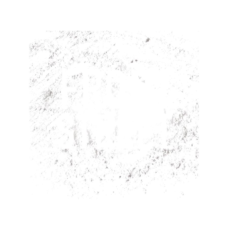LogoTexture.png