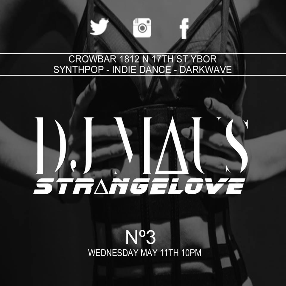 strangelove 3.jpg