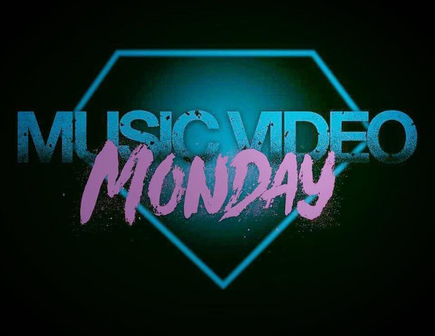 MVM logo.jpg