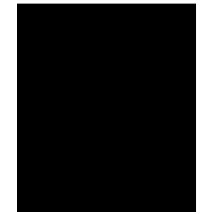 Maus logo transparent.png