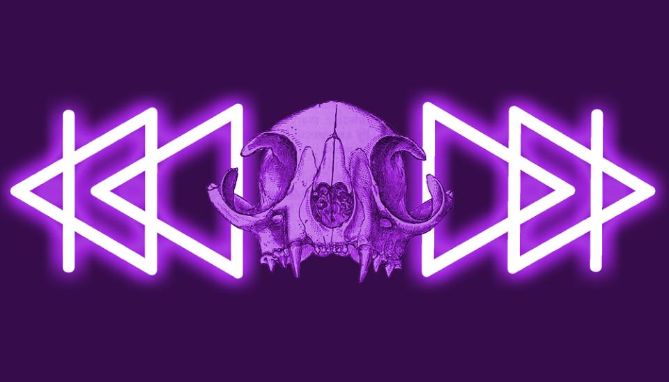 OU pirate twins back purple.png