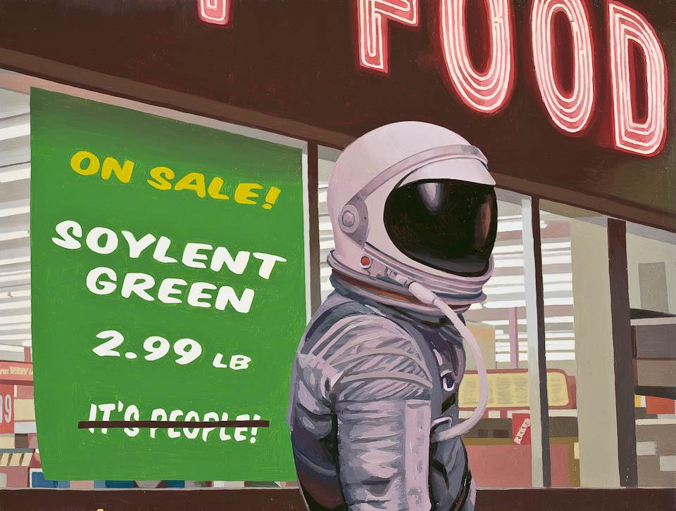SoylentGreen.jpg