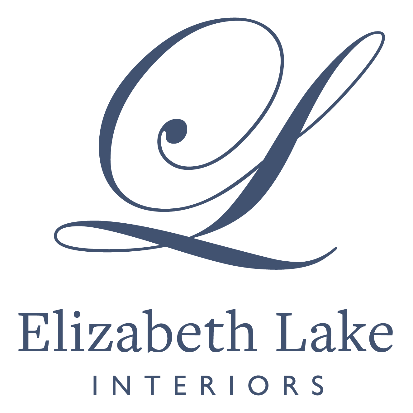 Elizabeth Lake Interiors