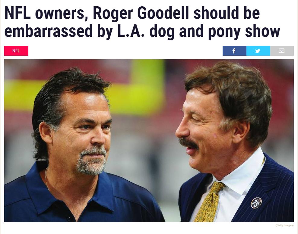 LA Dog & Pony.png