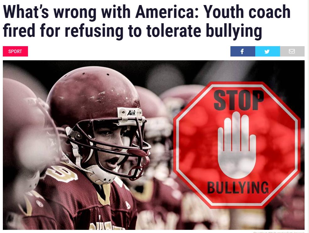Bullying Tolerance.png