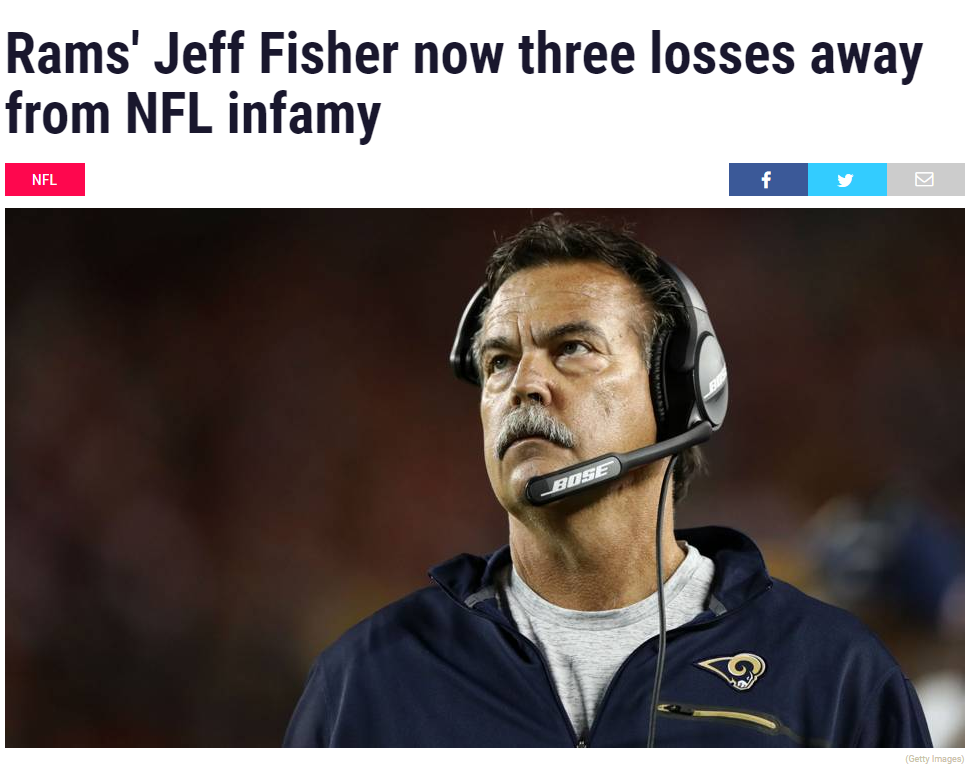 Jeff Fisher NFL Infamy.png