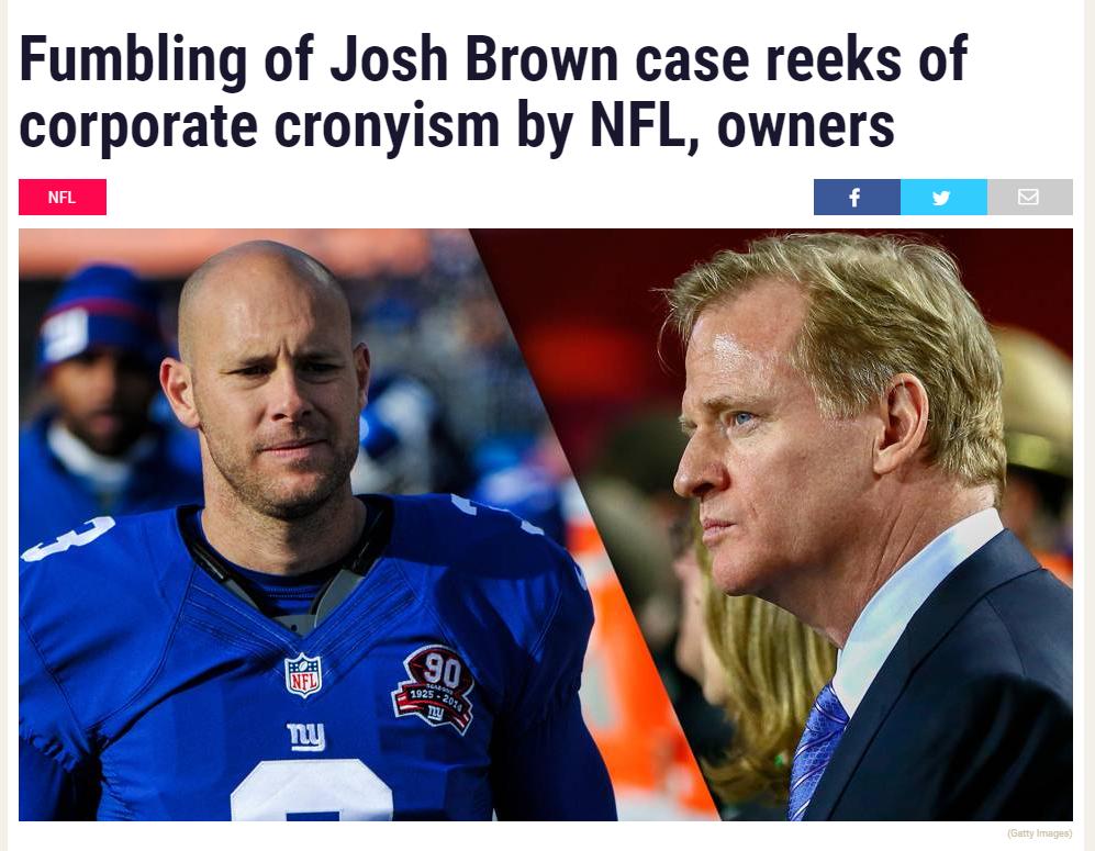 NFL Croynism.png