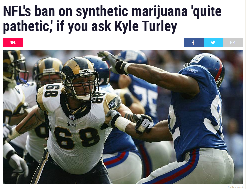 Synthetic Weed.png