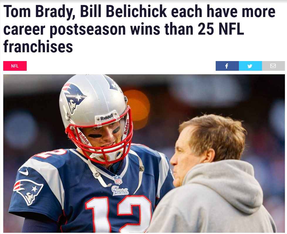 Brady Belichick.png