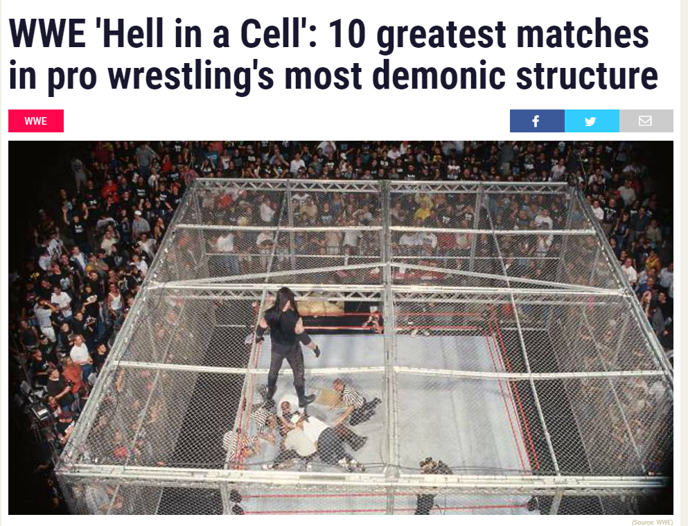 Hell in a Cell.png