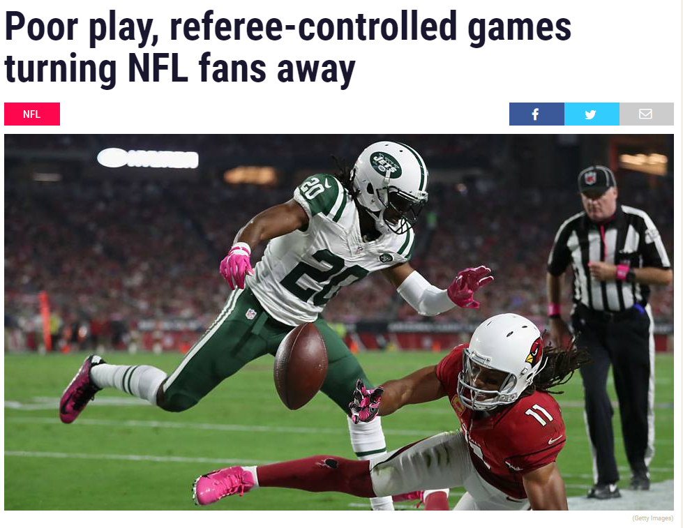Ref Controlled Games.png