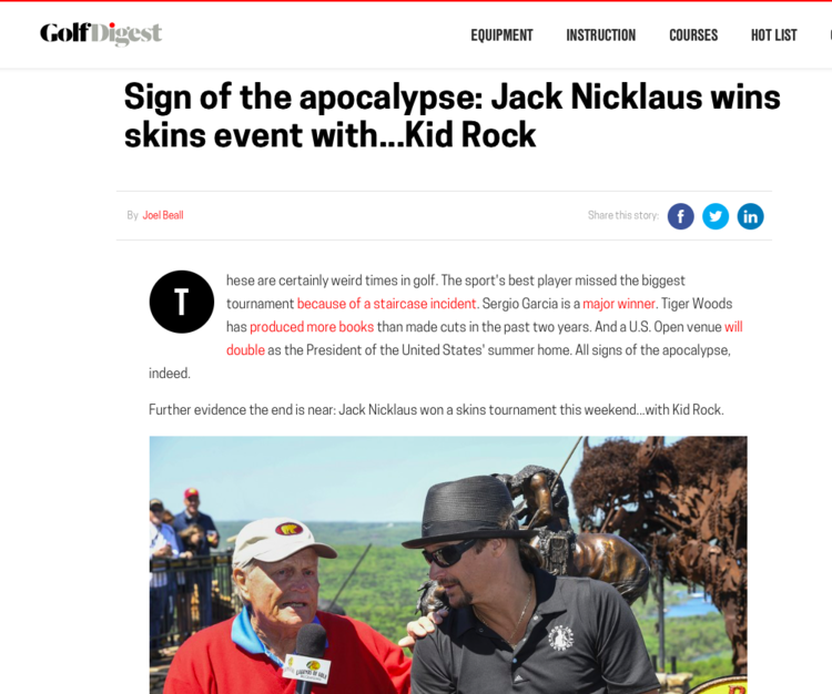 KidRockPatImigGolfDigest.png