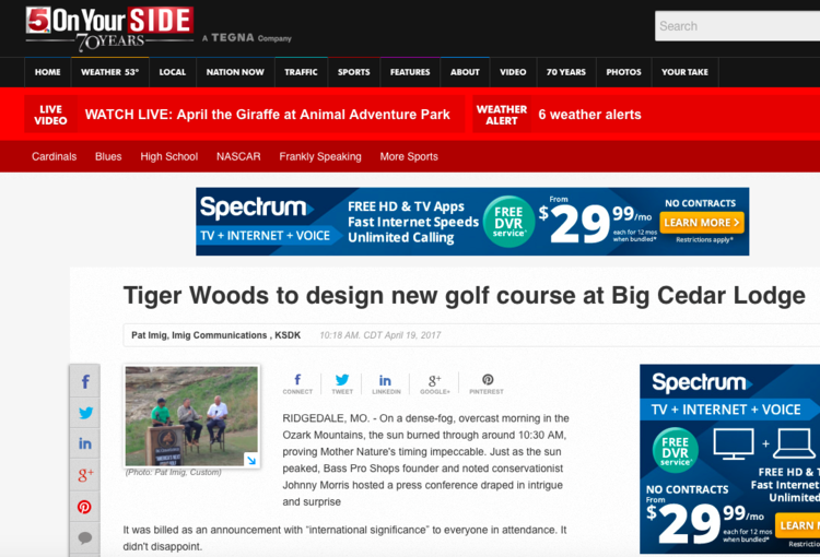 TigerWoodsPatImig.png