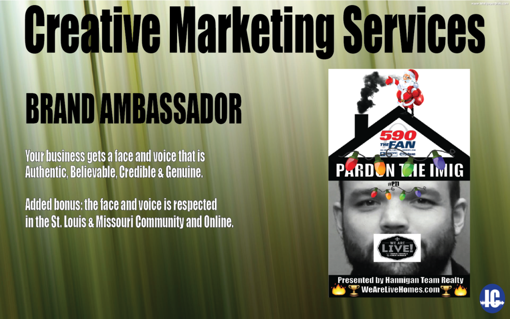 Imig Communications Creative Marketing Services Spokesperson2.png