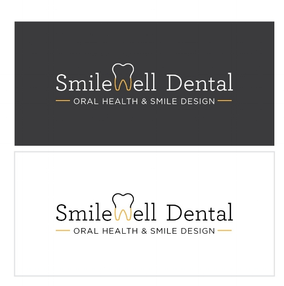 SmileWell Dental .jpg